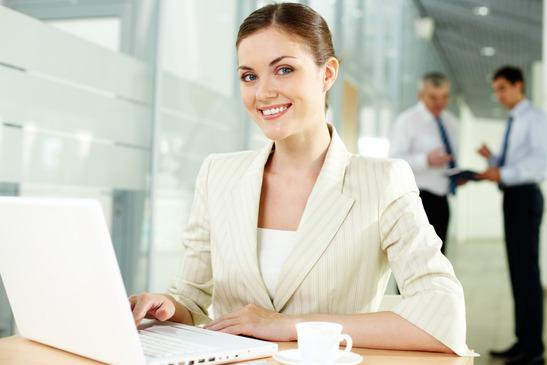 Office Admin / Secretary
