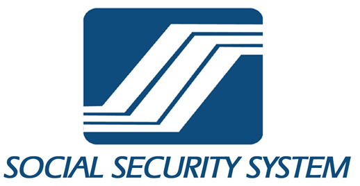 What Is A Home Security System >> How to Register in SSS?