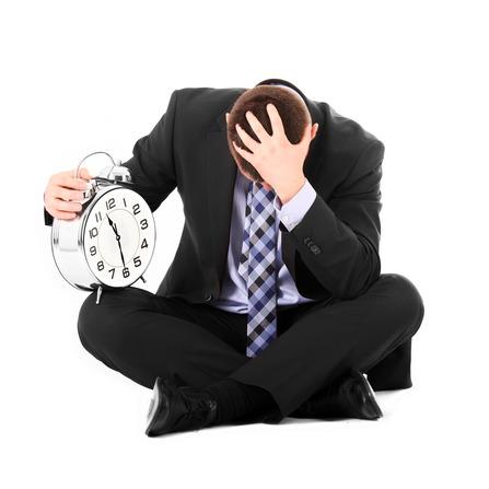SSS, PHIC, HDMF Deadlines