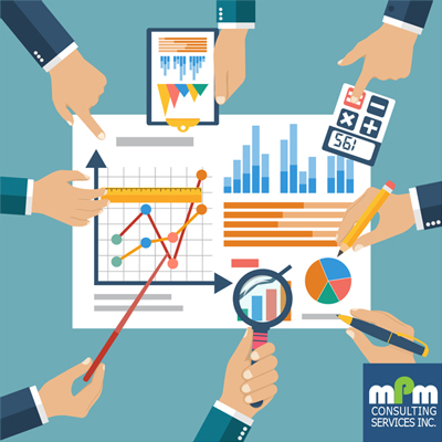 Financial Statement Analysis For NonFinancial Managers