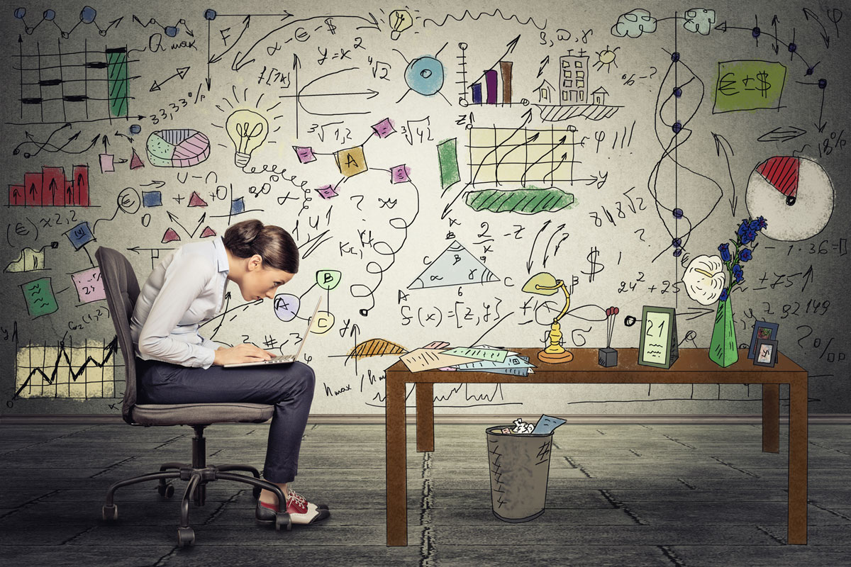 Accounting and Bookkeeping Archives - MPM Consulting